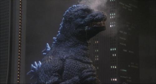 The Return of Godzilla 048