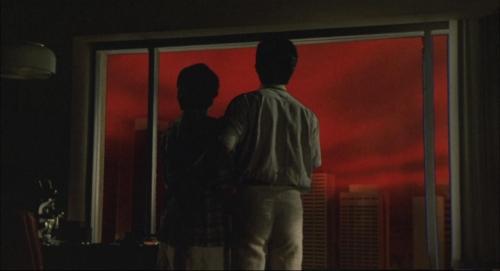 The Return of Godzilla 053