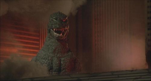 The Return of Godzilla 059