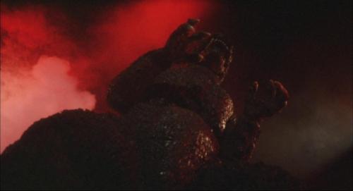 The Return of Godzilla 060