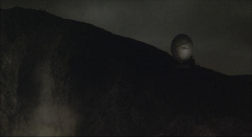 The Return of Godzilla 061