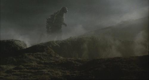 The Return of Godzilla 062