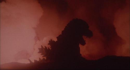 The Return of Godzilla 063