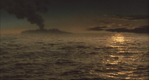 The Return of Godzilla 065