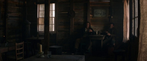 The Sisters Brothers 006