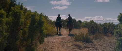 The Sisters Brothers 010