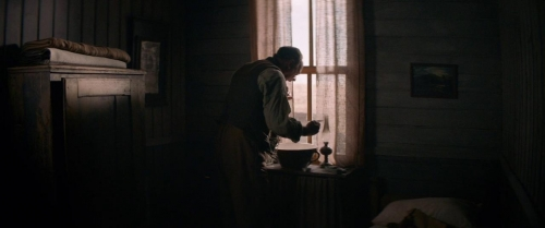 The Sisters Brothers 013