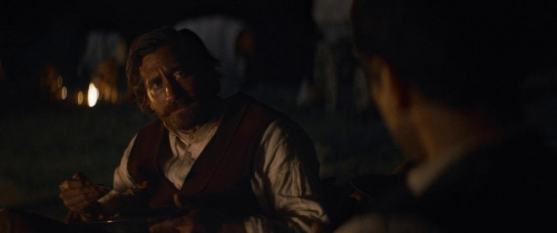 The Sisters Brothers 019
