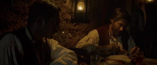 The Sisters Brothers 028