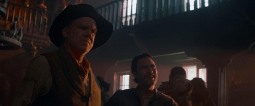 The Sisters Brothers 030