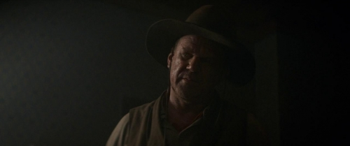 The Sisters Brothers 033