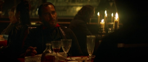 The Sisters Brothers 040