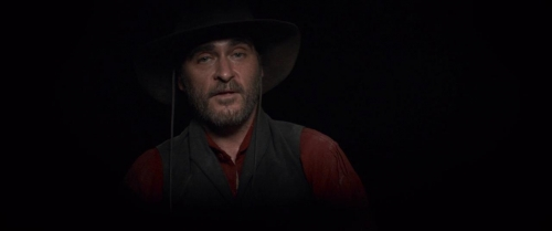 The Sisters Brothers 041