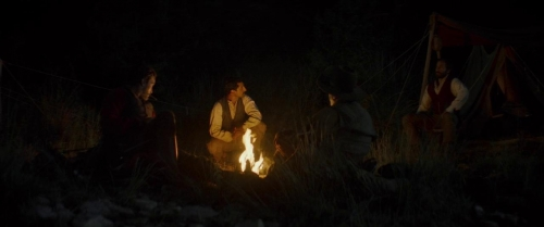 The Sisters Brothers 044