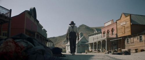 The Sisters Brothers 053
