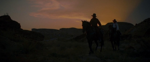 The Sisters Brothers 054