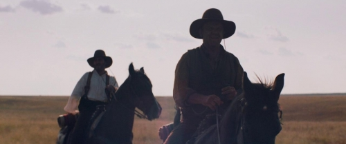 The Sisters Brothers 055