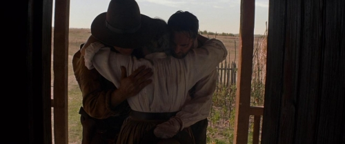 The Sisters Brothers 061