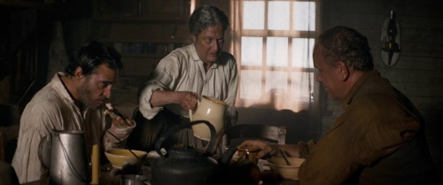 The Sisters Brothers 062