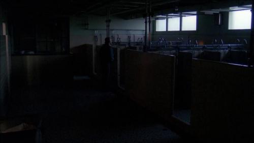 The Slumber Party Massacre005