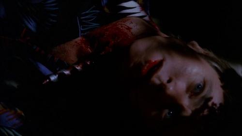 The Slumber Party Massacre019