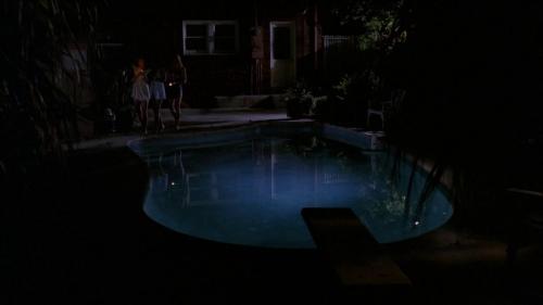 The Slumber Party Massacre026