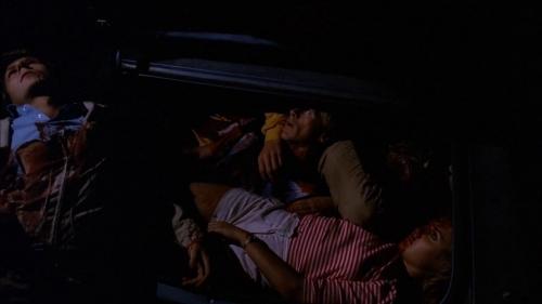 The Slumber Party Massacre042