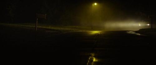 The Strangers Prey at Night 001