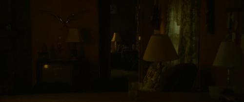 The Strangers Prey at Night 002