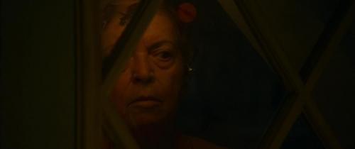 The Strangers Prey at Night 004