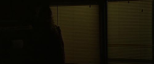 The Strangers Prey at Night 005