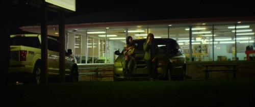 The Strangers Prey at Night 010