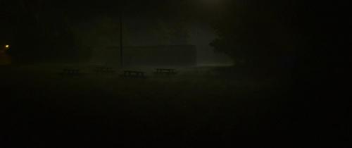 The Strangers Prey at Night 011