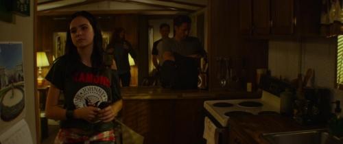 The Strangers Prey at Night 013