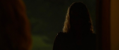 The Strangers Prey at Night 015