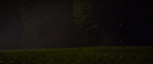 The Strangers Prey at Night 017