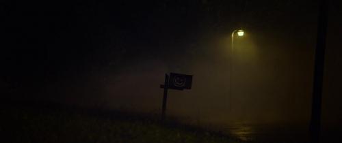 The Strangers Prey at Night 025
