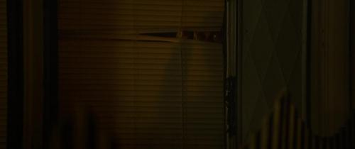 The Strangers Prey at Night 026