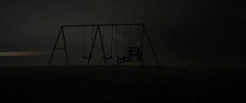The Strangers Prey at Night 027