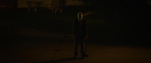 The Strangers Prey at Night 028