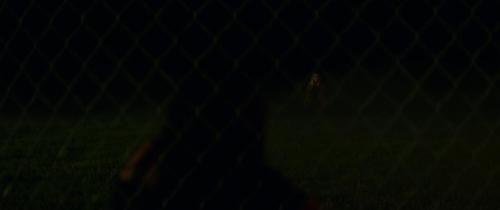 The Strangers Prey at Night 029