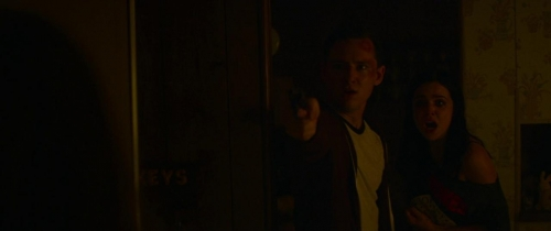 The Strangers Prey at Night 038