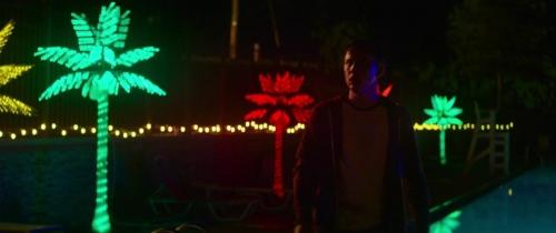 The Strangers Prey at Night 041