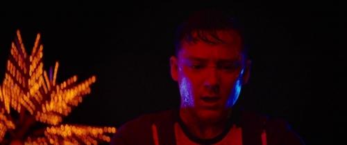 The Strangers Prey at Night 043