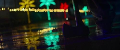 The Strangers Prey at Night 044