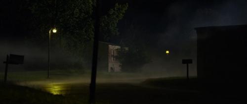 The Strangers Prey at Night 049