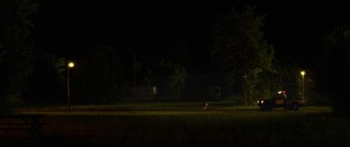 The Strangers Prey at Night 051