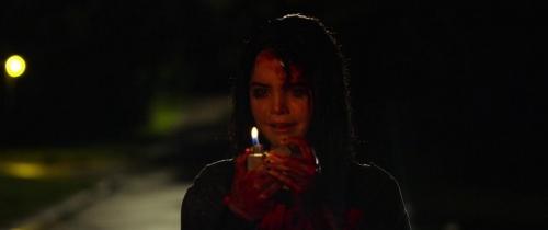 The Strangers Prey at Night 057
