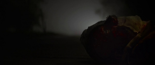 The Strangers Prey at Night 061