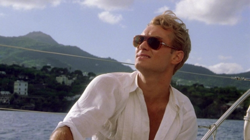 The Talented Mr. Ripley 016